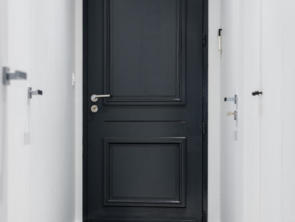 Maison-Libourne-42